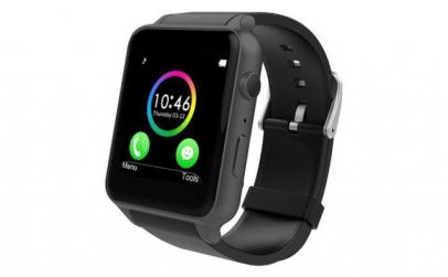 Ceas Smartwatch BigShot GT-88,