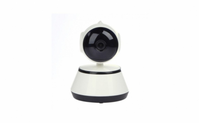 Camera-smart-Wifi-cu-rotire-180°