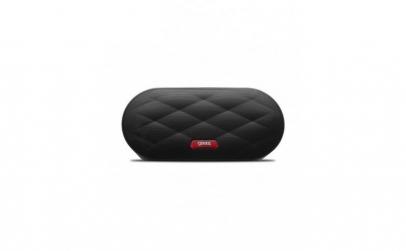 Boxa portabila wireless Gear4 Xome, cu