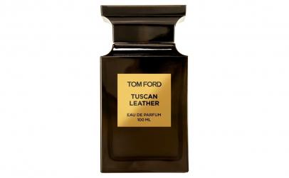 Parfum Tuscan Leather - Tom Ford