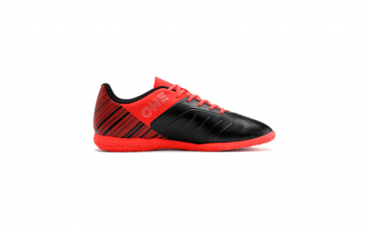 Ghete de fotbal barbati Puma One 5.4 It