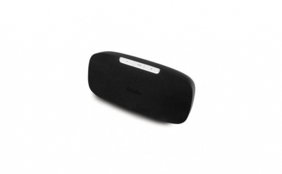 Boxa portabila wireless Gear4 HS006G