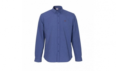Camasa barbati Lee Cooper Chambray
