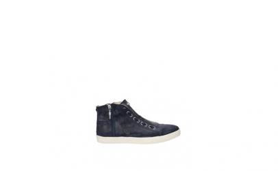 Sneakers Cesare Paciotti