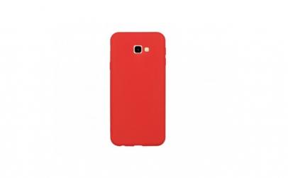 Husa silicon Softa Feeling Samsung J4