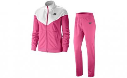 Trening femei Nike Sportswear BV4958-684