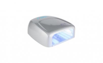 Lampa UV pentru manichiura Miley