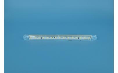 Lampa laterala cu LED 12-24V ALBA