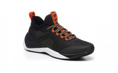 Pantofi sport barbati Lotto Escape Amf