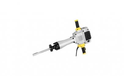 Ciocan demolator picamer 2100W 1600 bpm