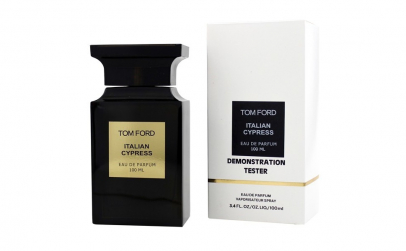 Parfum Tom Ford - Italian Cypress