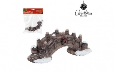 Ornament de Craciun Christmas Planet