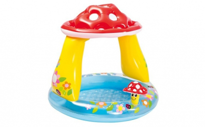 Piscina gonflabila pentru copii,  model