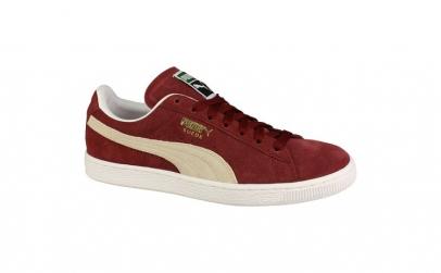 Pantofi sport barbati Puma Suede