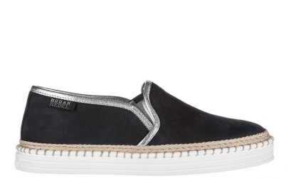 Slip-on Hogan