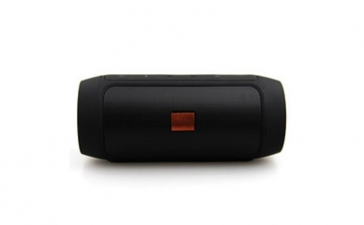 Boxa Bluetooth portabila mini