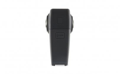 GoPro Fusion+Card Samsung 128GB