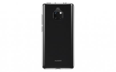 Husa Huawei Mate 20 Pro Flippy Tpu