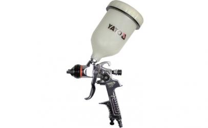 Pistol de vopsit  YATO YT-2341