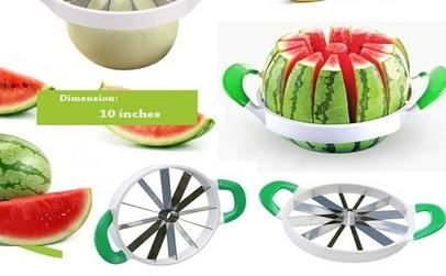 Feliator Fructe Fruit Slicer
