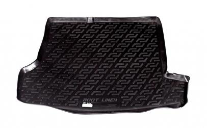 Covor portbagaj tavita VW PASSAT B5