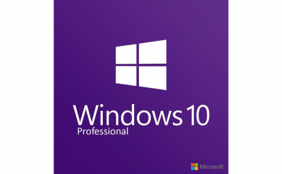 Windows 10 Pro, Retail, USB