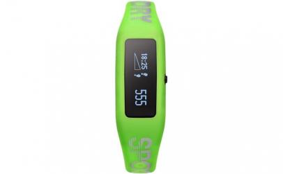 Smartwatch Superdry SYG202n