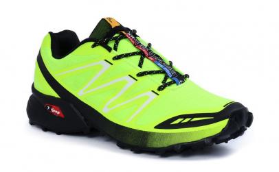 Pantofi Sport Knup impermeabili