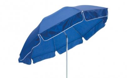 Umbrela de plaja + cadou