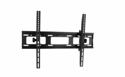 Suport LCD Hausberg, diagonala 22-42''
