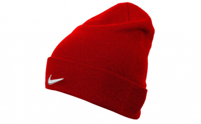 Fes unisex Nike Swoosh Beanie