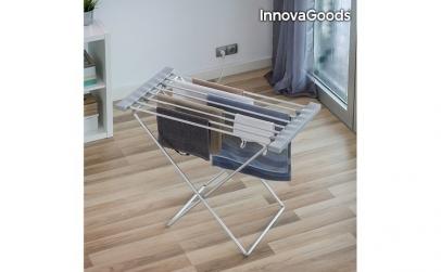 Uscator Electric Pliabil InnovaGoods