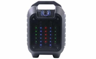 Boxa portabila Bluetooth  HY-04