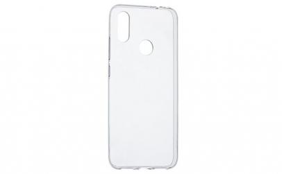 Husa silicon Samsung Galaxy A20E