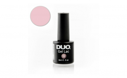 Oja semipermanenta DUO - 002