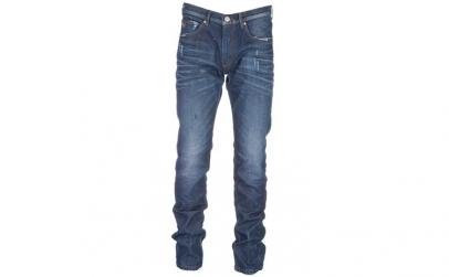 Blugi Versace Jeans
