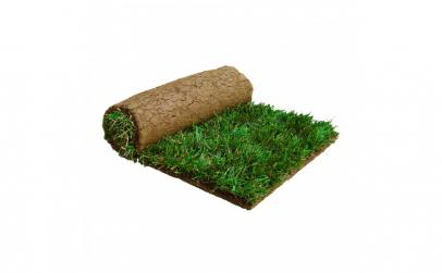 Rulouri de gazon  Grass Farm  super