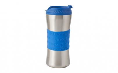 Cana izoterma pentru bauturi calde/reci,