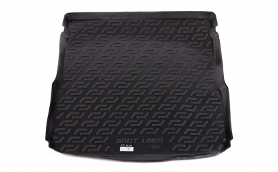 Covor portbagaj tavita VW PASSAT B7