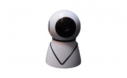Camera de supraveghere FULL HD wireless