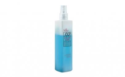 Silky balsam hidratant Trilogy 250 ml