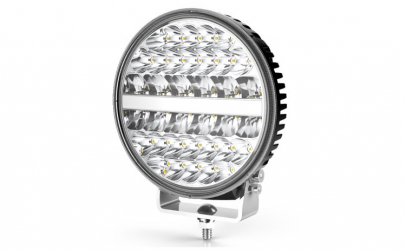 Proiector LED HL-2007DRL