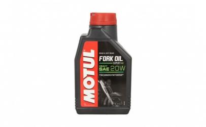 Ulei amortizor MOTUL Fork Oil Expert