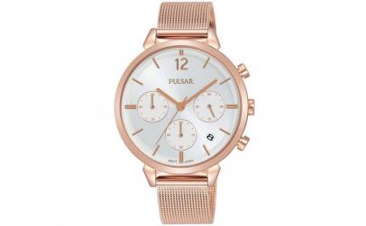 Ceas de dama Pulsar PT3944X1 Chrono