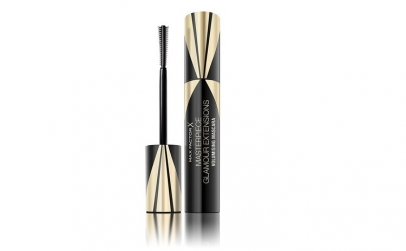 MAX FACTOR MASTERPIECE GLAMOUR