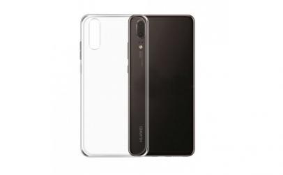 Husa Huawei Mate 10 Lite Flippy Tpu