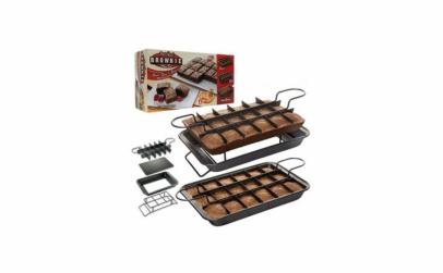 Tava Perfect Brownie