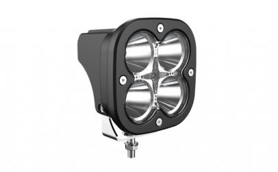 Proiector LED HG-WK-6009