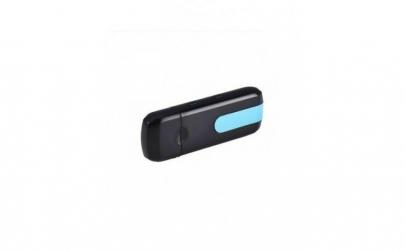 Stick USB cu camera spionaj, rezolutie