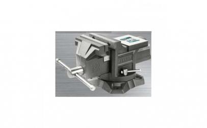 Menghina de banc rotativa - 8 - 200mm